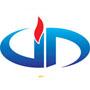 内蒙古变压器厂家_内蒙古S11油浸式变压器价格_内蒙古scb10干式变压器价格_德润变压器有限公司